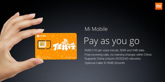 Xiaomi lanza su propio OMV