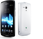 Sony Xperia neo L, disponible a nivel mundial