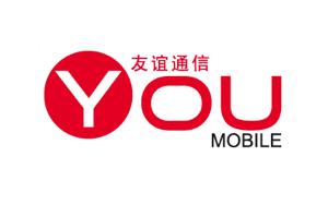 YouMobile ofrecerá nuevas tarifas en España
