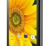 ZTE Grand X In: El primer smartphone de gama alta de ZTE en España