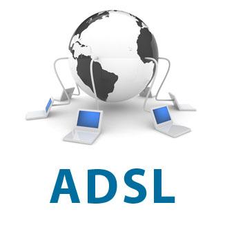 Las tarifas de ADSL más baratas – Junio 2017