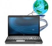 Aumenta en un 25% la velocidad de internet en el mundo,y España sigue en las últimas posiciones europeas.
