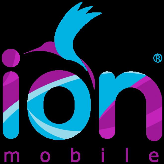 Ion Mobile, con novedades en sus tarifas móviles