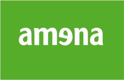 Amena lanza una promoción con router WiFi 4G