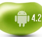 Características y funcionalidades de Android 4.2