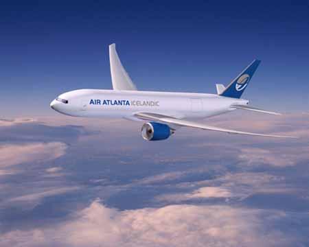 El uso de dispositivos durante el aterrizaje y despegue de aviones, más cerca
