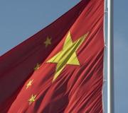 China incrementa su censura en la red