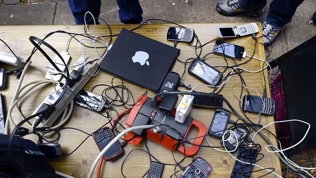 ¿Cómo hacer que dure más la batería de tu móvil?