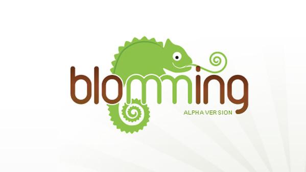 Compra y Vende en todo el mundo con Blomming