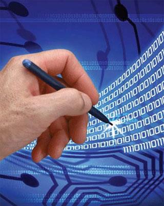 La brecha digital marcará las diferencias socioeconómicas de las próximas generaciones