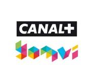 Canal+ Yomvi y Cinesa lanzan una tarifa plana de películas y series por 8 euros/mes