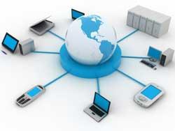 La nueva tecnología del Cloud Computing obligará a la migración a las ciudades