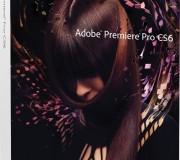 El nuevo Adobe CS6 permitirá editar video desde Photoshop