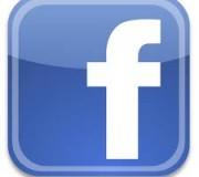 Una aplicación falsa de WhatsApp roba datos en Facebook