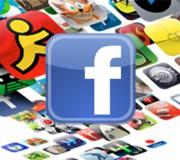 Ya está disponible la Facebook App Center