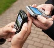 En EEUU y Corea comienzan a desaparecer las tarifas de voz en móviles