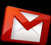 Envía todos tus correos de una cuenta Hotmail a una de Gmail