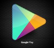 Los clientes de Movistar podrán pagar directamente en Google Play.