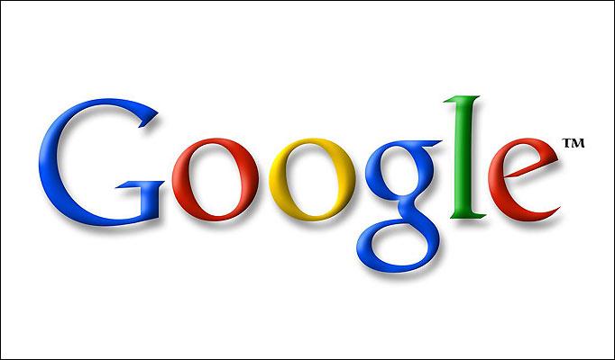 Trucos para realizar búsquedas en Google