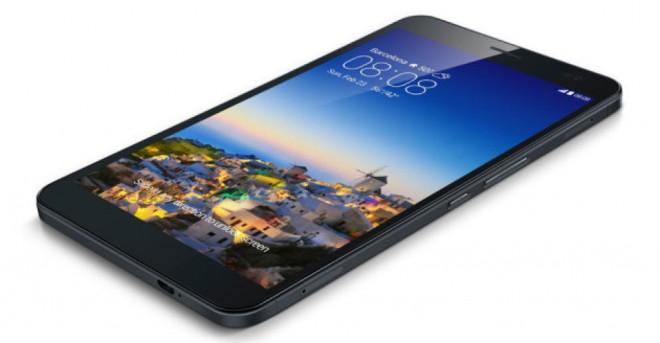 Huawei presenta sus nuevos dispositivos