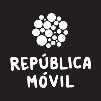 República Móvil mejora su oferta