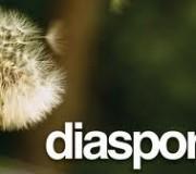 Diaspora será lanzada de forma pública