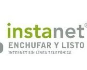 Instanet negocia para instalar 4G en Andalucia