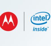 Google Motorola e Intel presentarán su nuevo terminal este mes