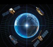 Prepago en internet vía satélite