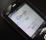 Internet móvil gratuito en Brasil