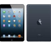 El iPad Mini 2 podría estar más cerca