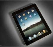 Apple ya prepara su nuevo iPad