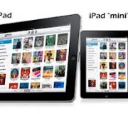 Apple iPad Mini, preparado para batir récords