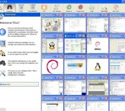 iTALC, el software de control remoto para fines educativos.