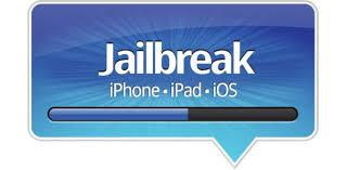 ¿Qué es el Jailbreak? Conoce el método de desbloqueo en iPhone