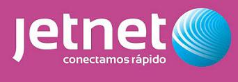 Jetnet añade 4G a sus tarifas