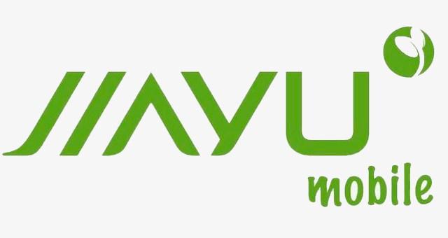 Jiayu Mobile mejora sus tarifas ilimitadas con más gigas
