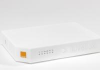 livebox de orange