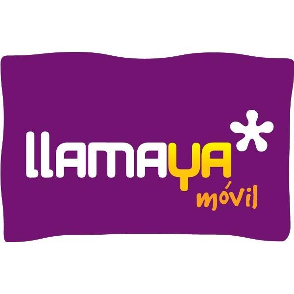 Llamaya estrena nuevas tarifas de contrato