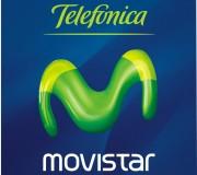 Movistar Fusión: fijo con Internet y móvil desde 50 euros al mes