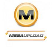 Así será Mega, el nuevo Megaupload