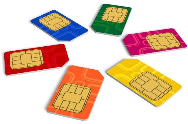 Las mejores tarifas móviles por menos de 10 euros – Enero 2019