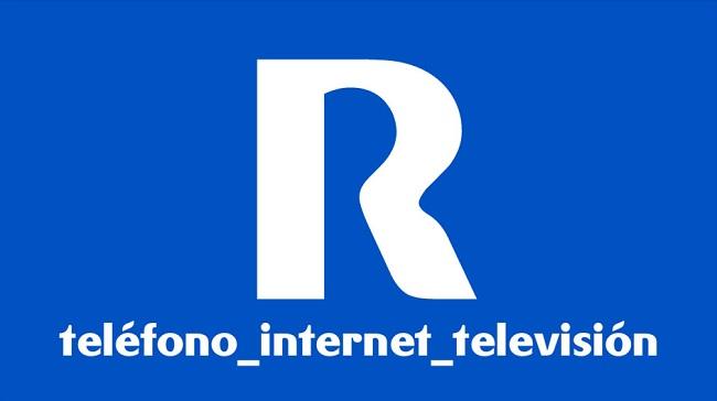 R mejora su servicio de televisión