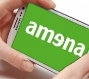 Amena regala 500MB a todos sus clientes