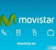 Movistar reduce sus tarifas de ADSL