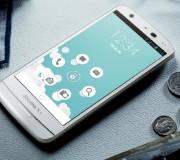 NEC lanza en su smartphone Android con refrigeración líquida