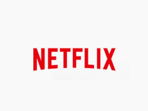 Orange es el mejor operador para ver Netflix