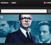 Nubeox, el nuevo streaming de vídeo