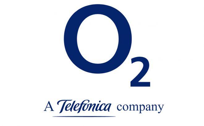 Telefónica suspende temporalmente las altas de clientes en O2