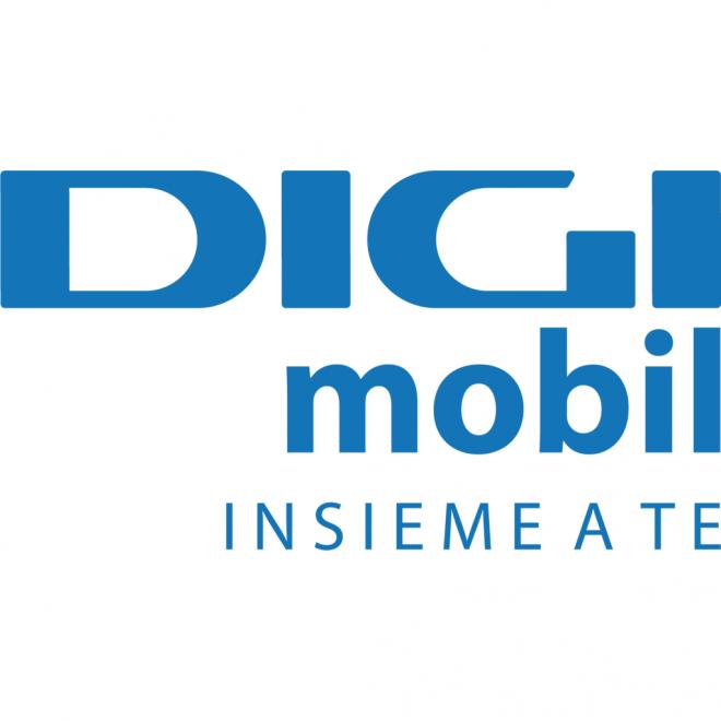 Digi Mobil ofrecerá fibra óptica donde haya cobertura de Telefónica